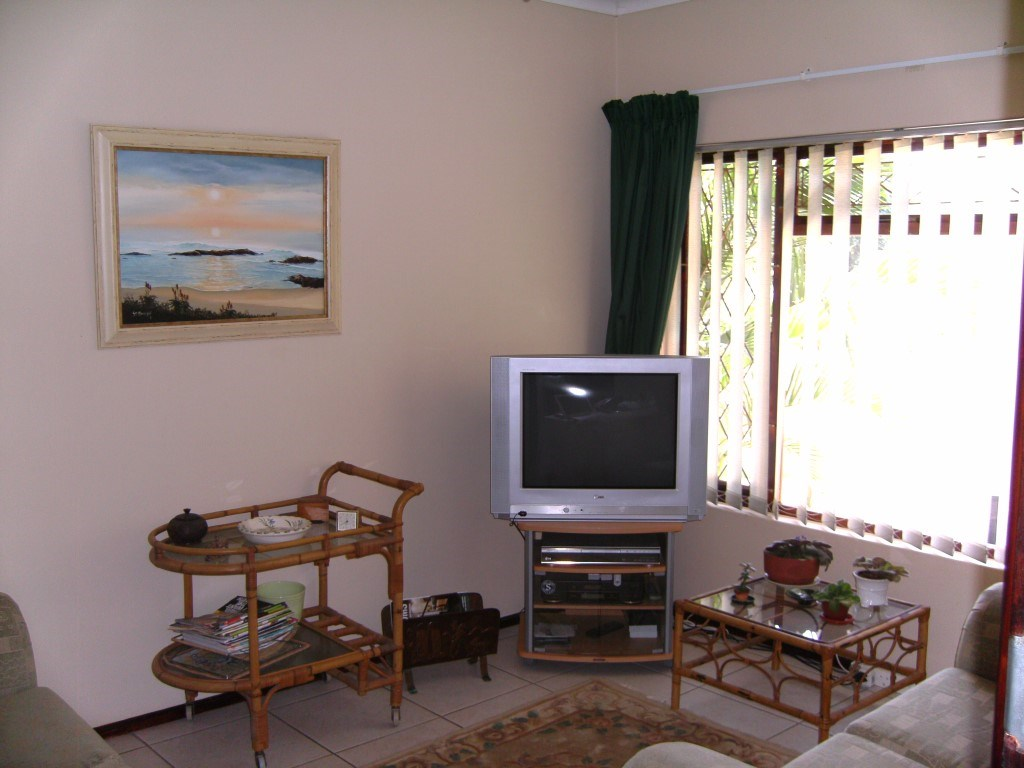 Umtentweni property for sale. Ref No: 12733165. Picture no 10