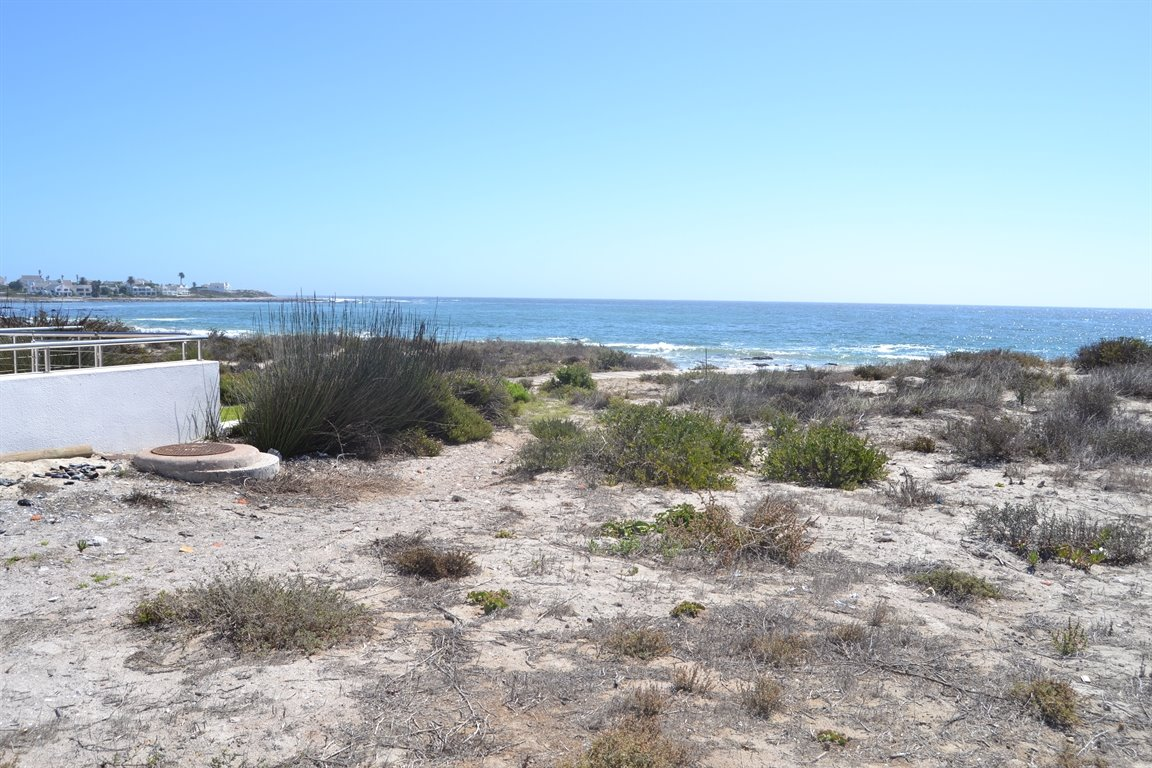 Shelley Point property for sale. Ref No: 13317950. Picture no 6