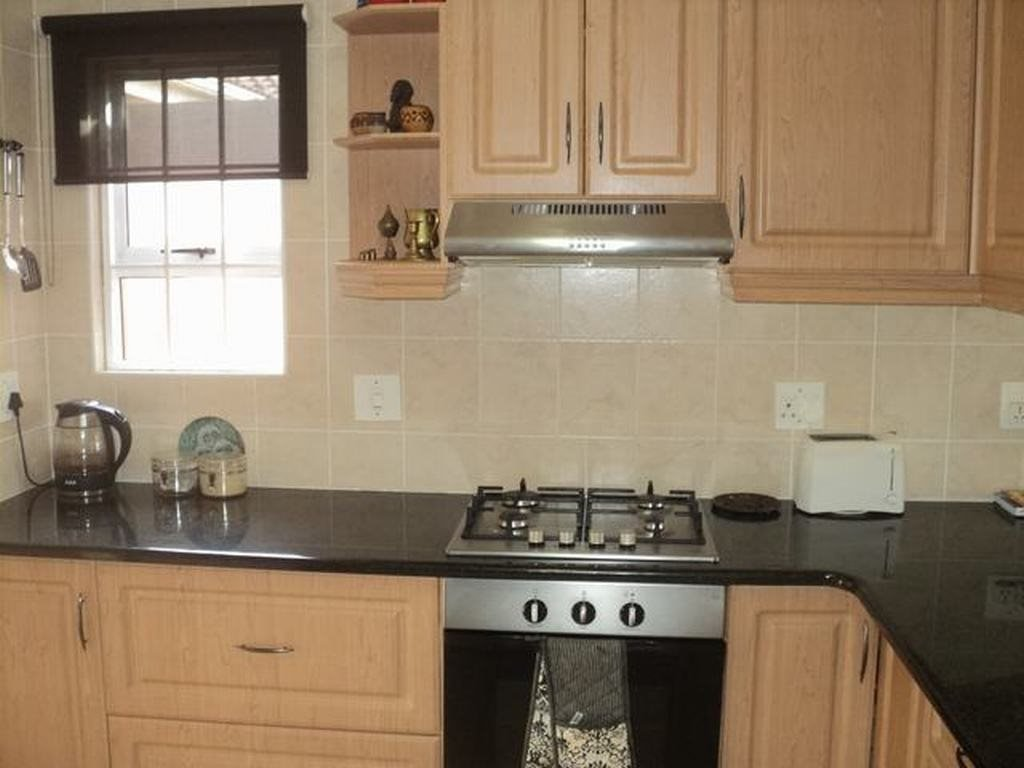Winklespruit property for sale. Ref No: 13506600. Picture no 24