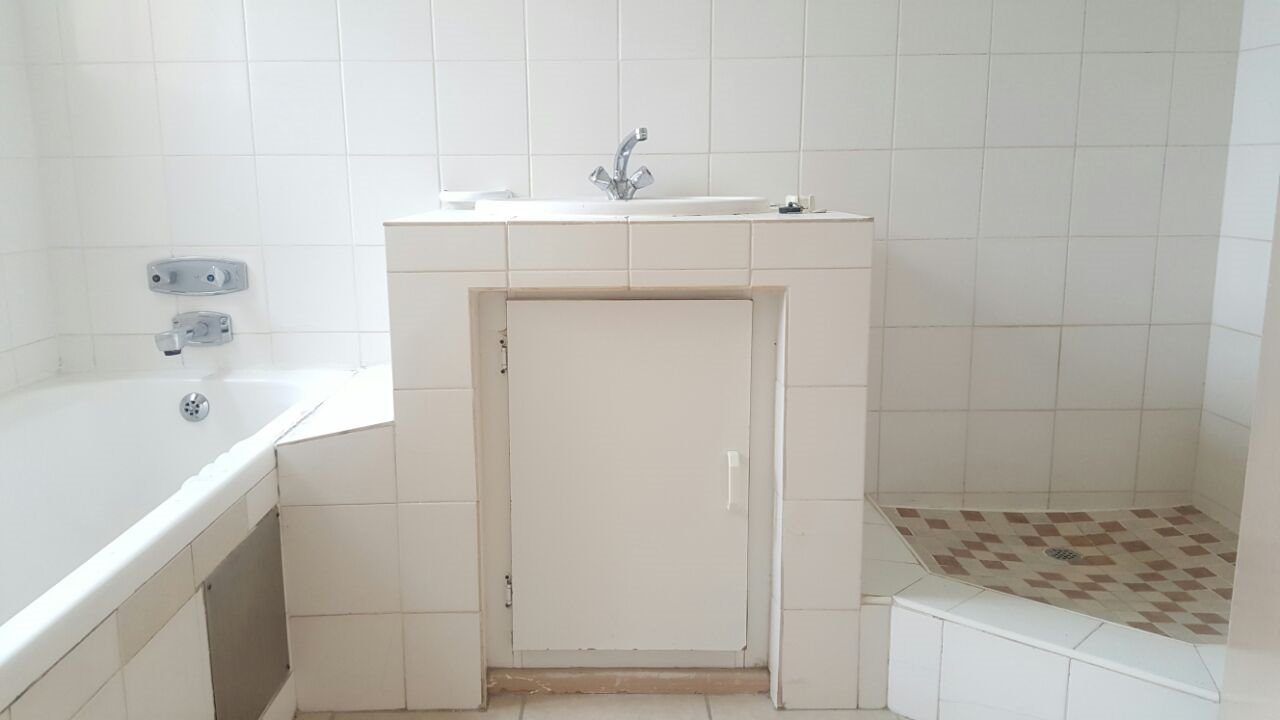 Meer En See property to rent. Ref No: 13478199. Picture no 11