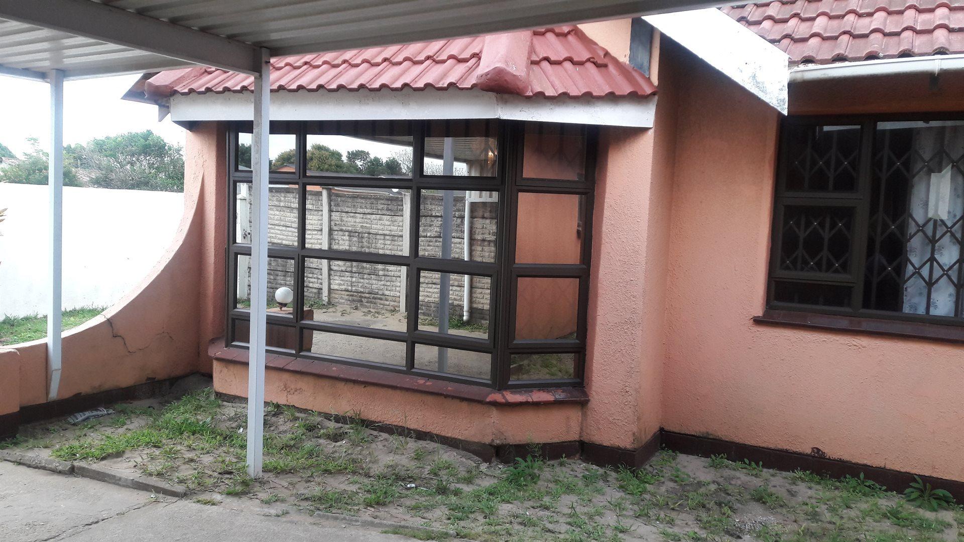 Esikhawini, Esikhawini Property  | Houses For Sale Esikhawini, Esikhawini, House 3 bedrooms property for sale Price:659,000