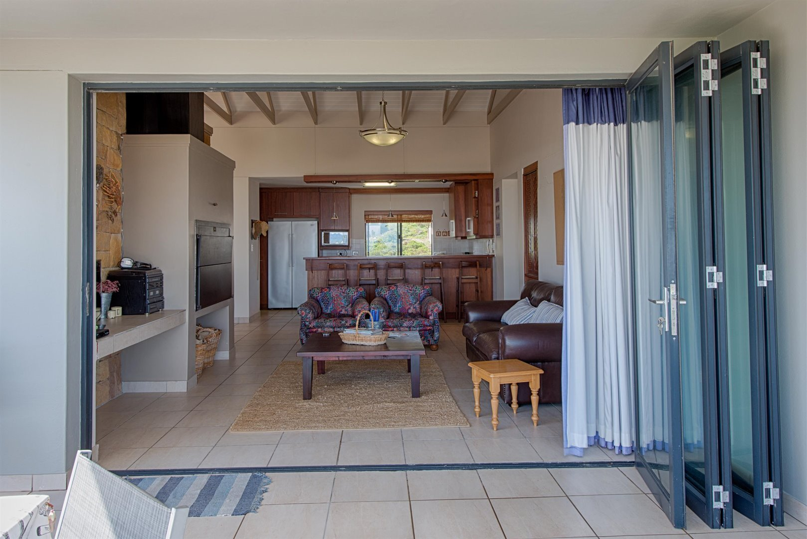 Yzerfontein property for sale. Ref No: 13373287. Picture no 63