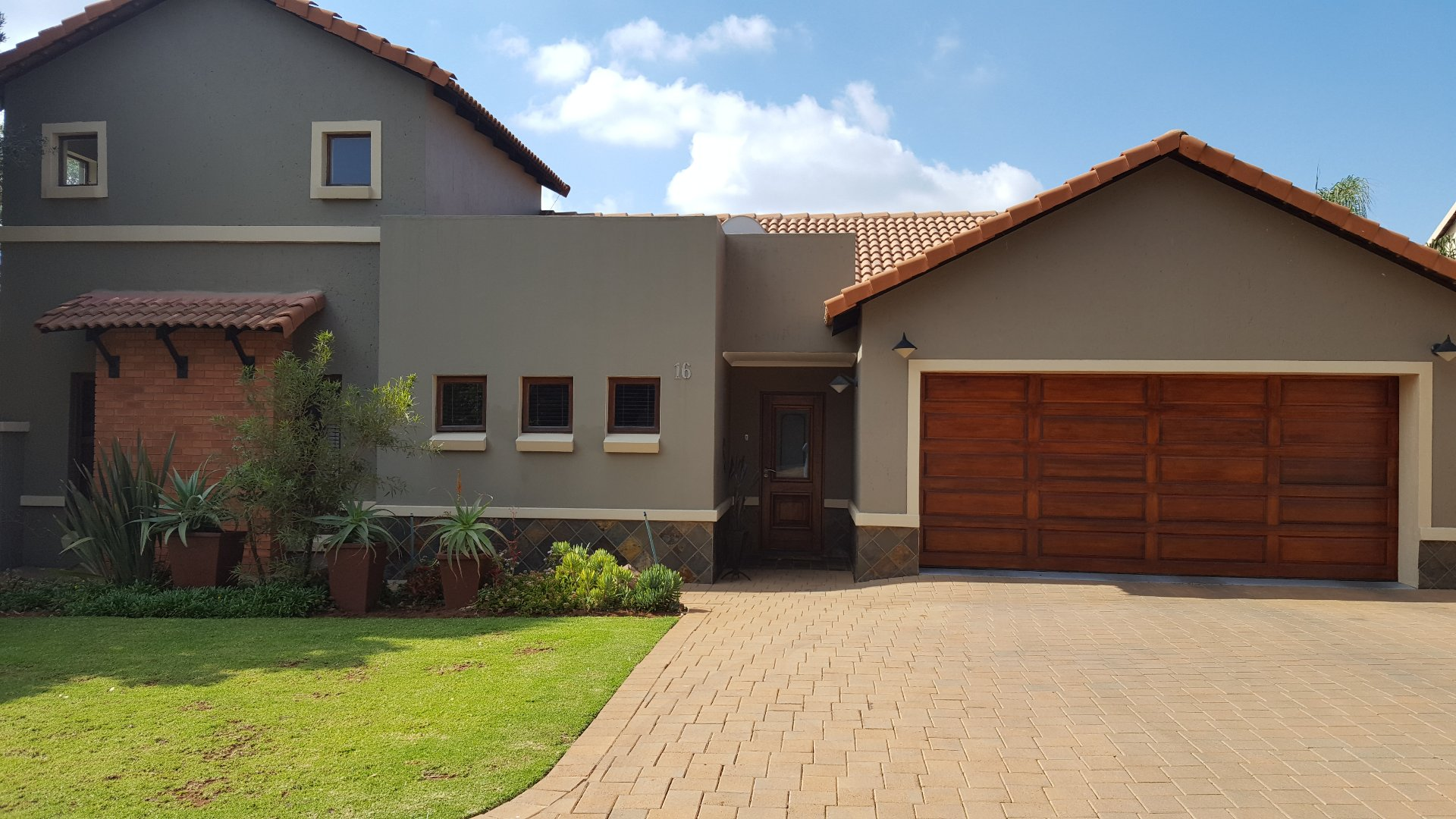 Centurion, Midlands Estate Property  | Houses To Rent Midlands Estate, Midlands Estate, House 3 bedrooms property to rent Price:, 22,00*