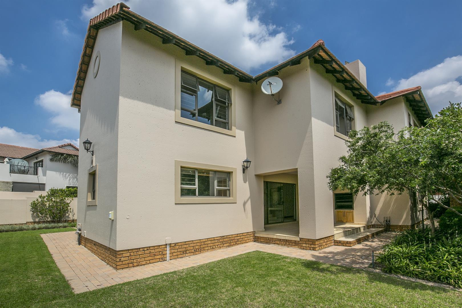 Fourways property for sale. Ref No: 13458374. Picture no 22