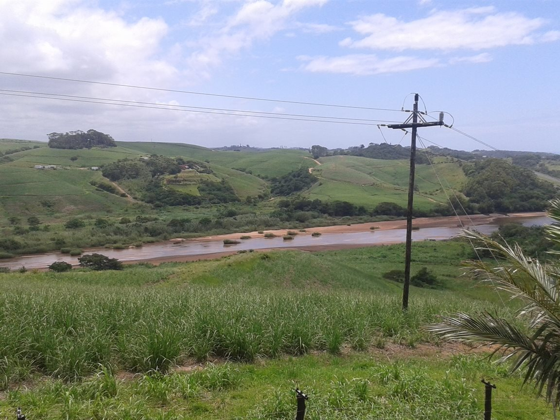 Mtwalume property for sale. Ref No: 12778883. Picture no 14