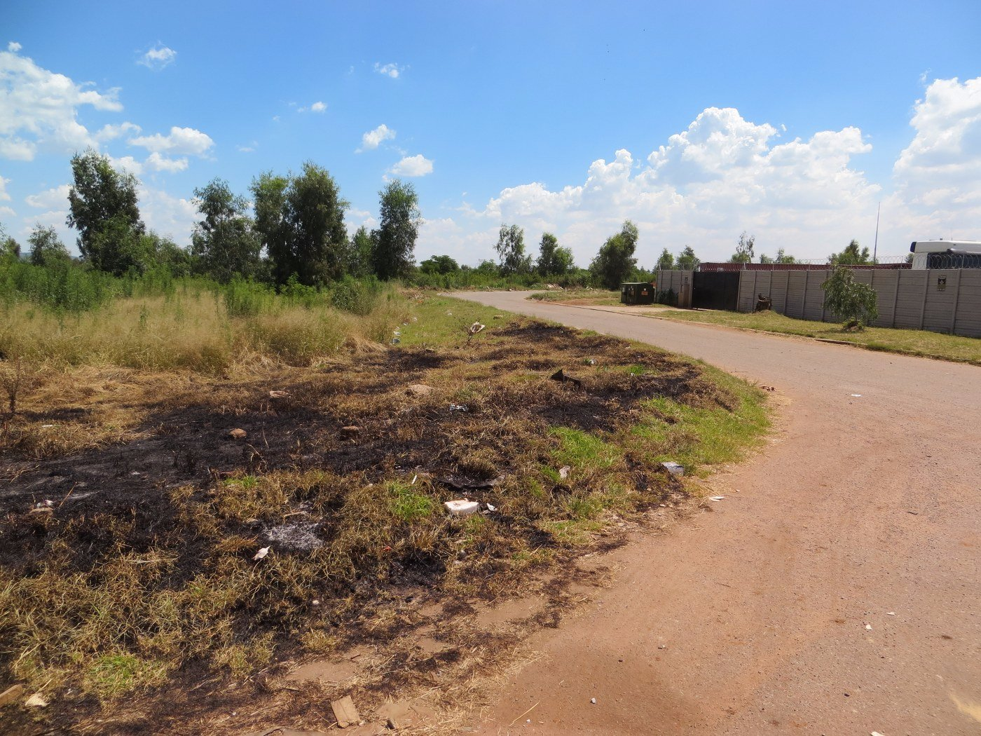 Alrode South property for sale. Ref No: 13467657. Picture no 2
