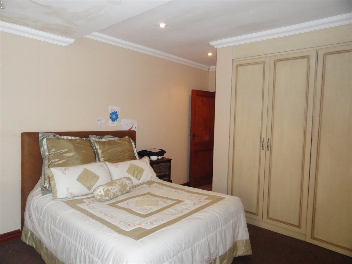 Silverwoods Country Estate property to rent. Ref No: 13550604. Picture no 10
