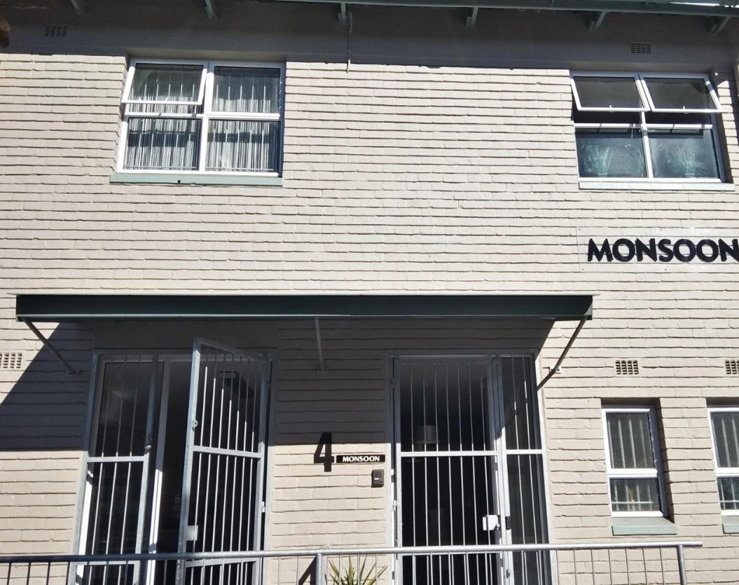 Cape Town, Claremont Property  | Houses To Rent Claremont, Claremont, Commercial  property to rent Price:, 40,25*