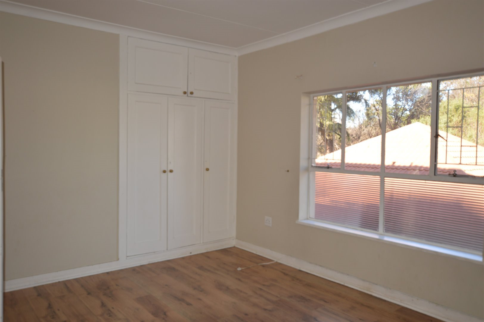 Vanderbijlpark Sw5 property for sale. Ref No: 13501187. Picture no 29