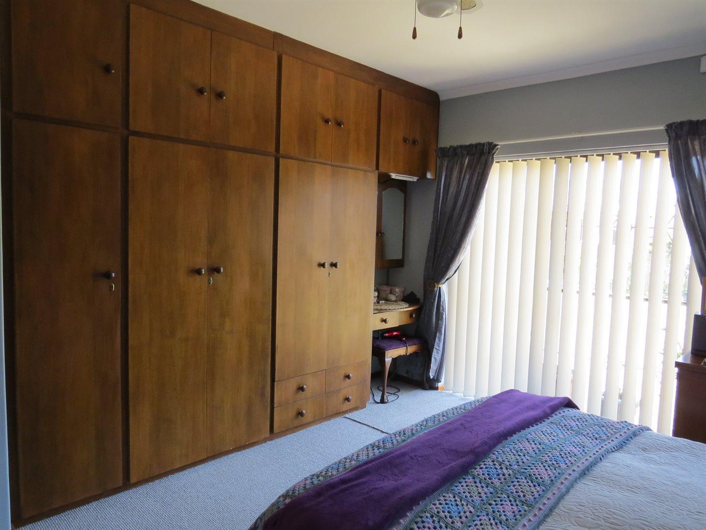 Saldanha property for sale. Ref No: 13552431. Picture no 26