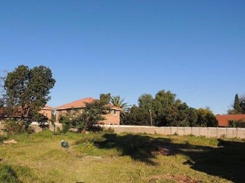 Brackenhurst property for sale. Ref No: 13486984. Picture no 3