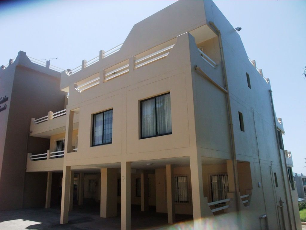 Margate property for sale. Ref No: 12775009. Picture no 1