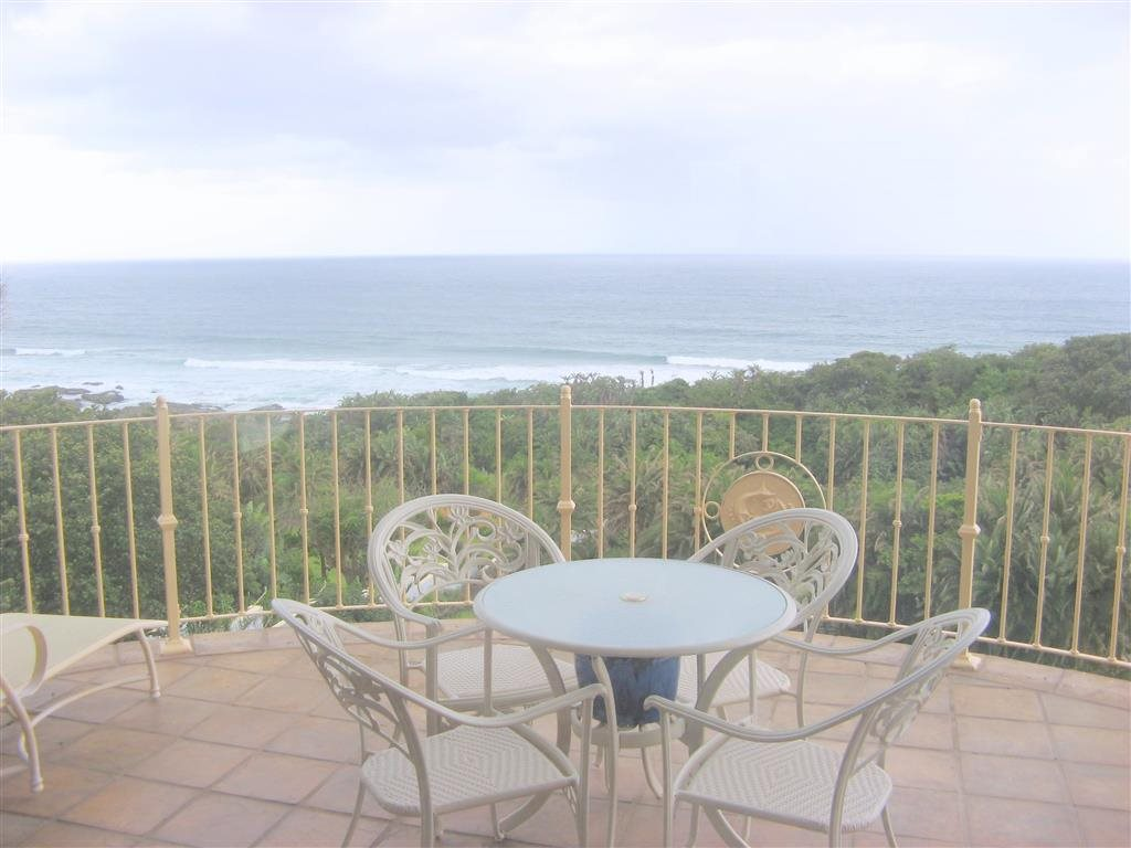 Southbroom property for sale. Ref No: 12760814. Picture no 15