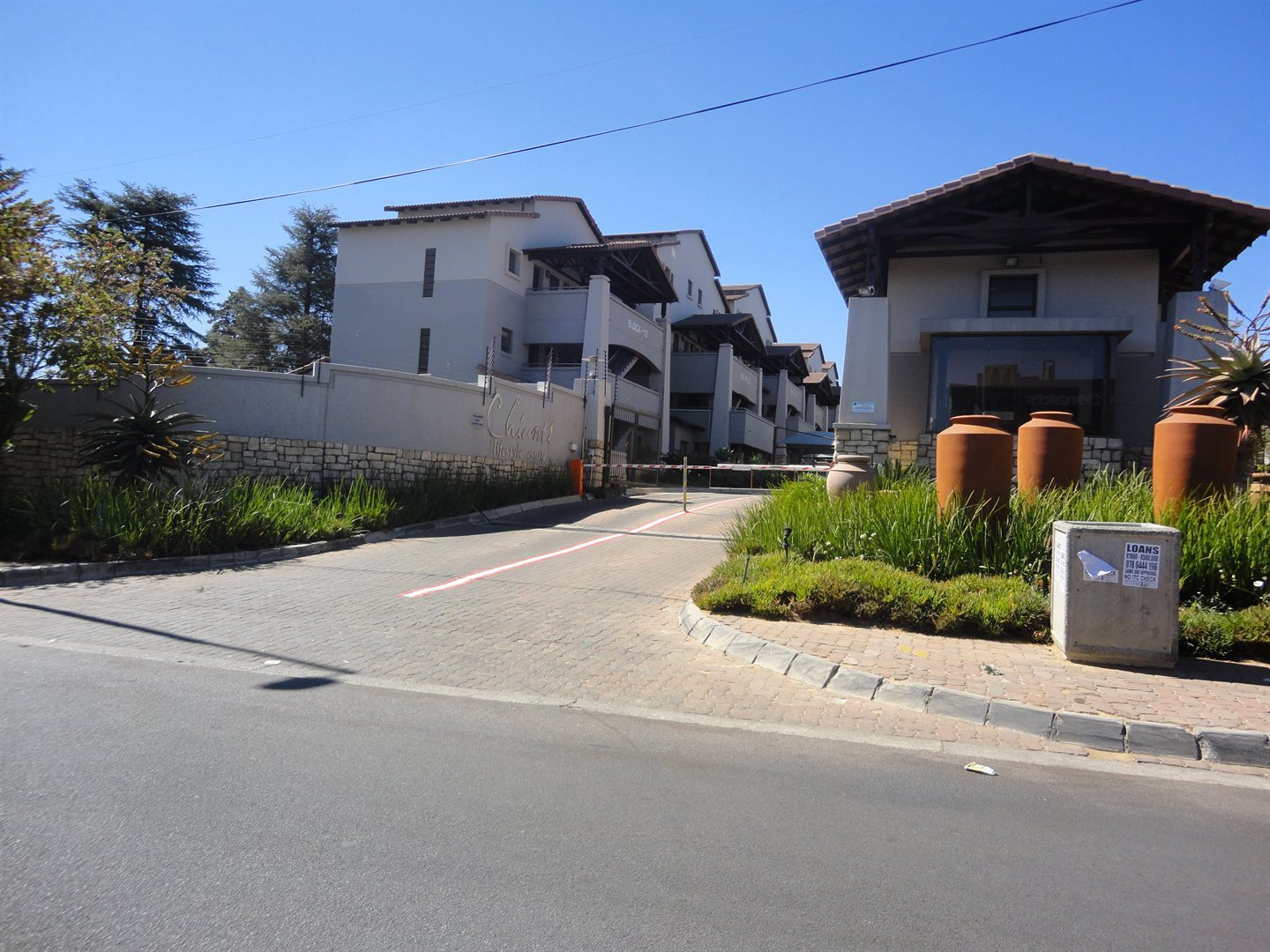 Sunninghill property to rent. Ref No: 13553044. Picture no 1