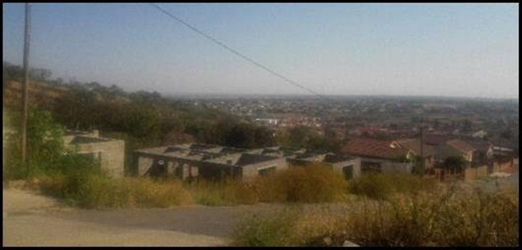 Mabopane, Mabopane Property  | Houses For Sale Mabopane, Mabopane, Vacant Land  property for sale Price:164,000