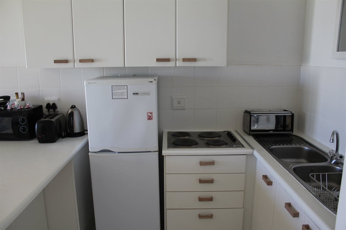 Apartment for sale in mykonos 1 bedroom 13330649 4 18 for Living room ideas trackid sp 006