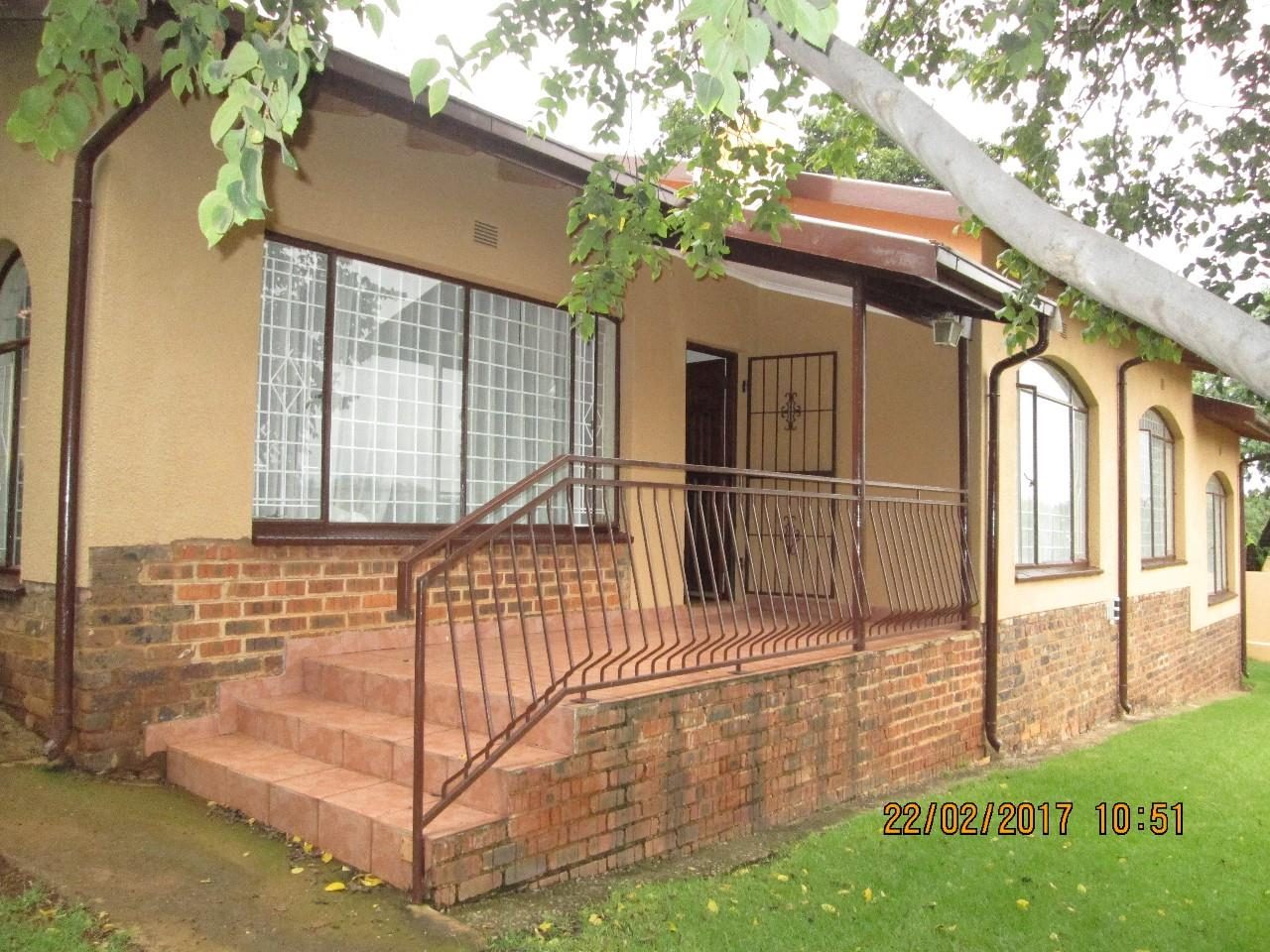 Johannesburg, Naturena Property  | Houses For Sale Naturena, Naturena, House 3 bedrooms property for sale Price:1,250,000