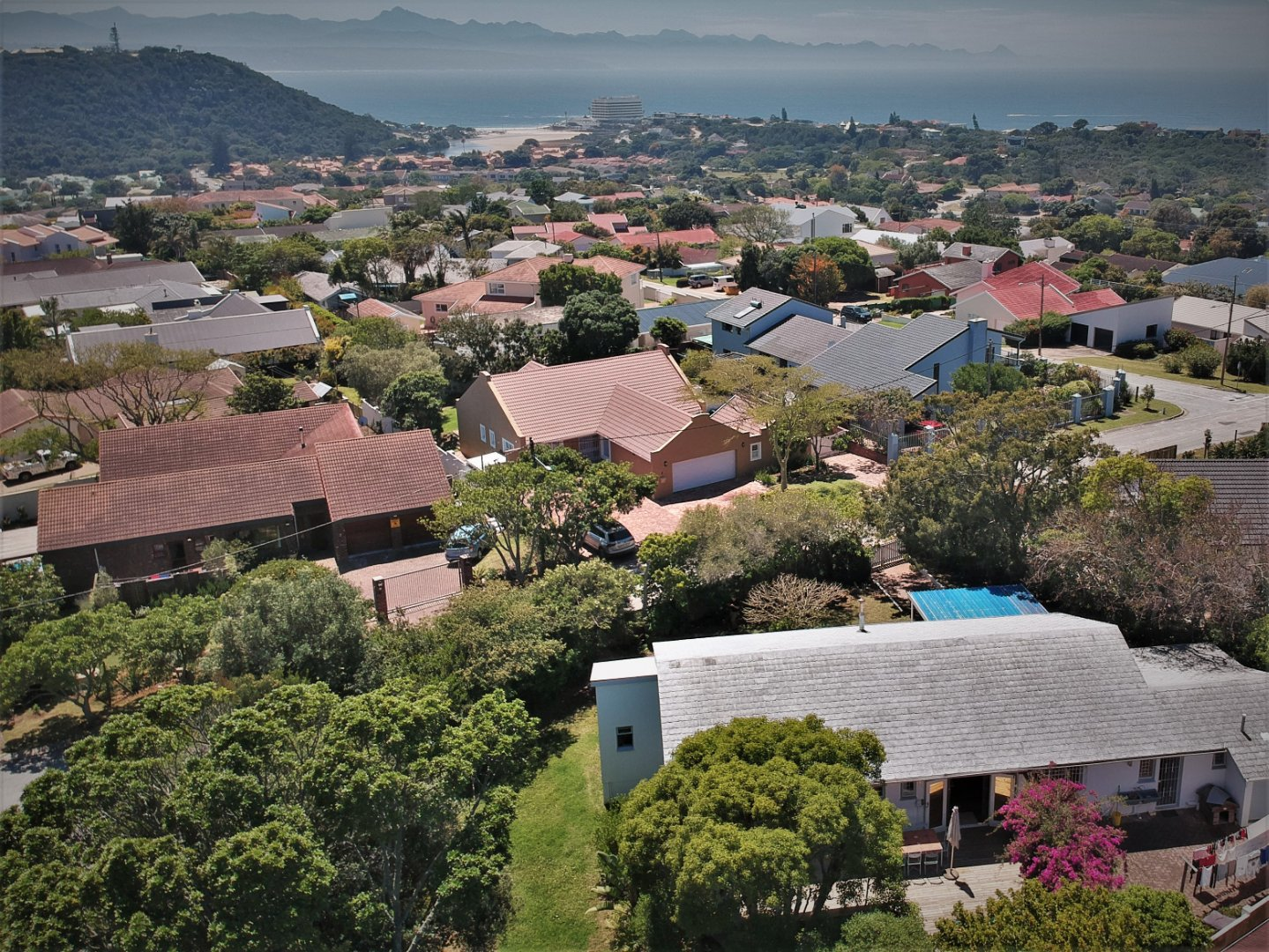 Property and Houses for sale in Upper Robberg, House, 4 Bedrooms - ZAR 2,250,000
