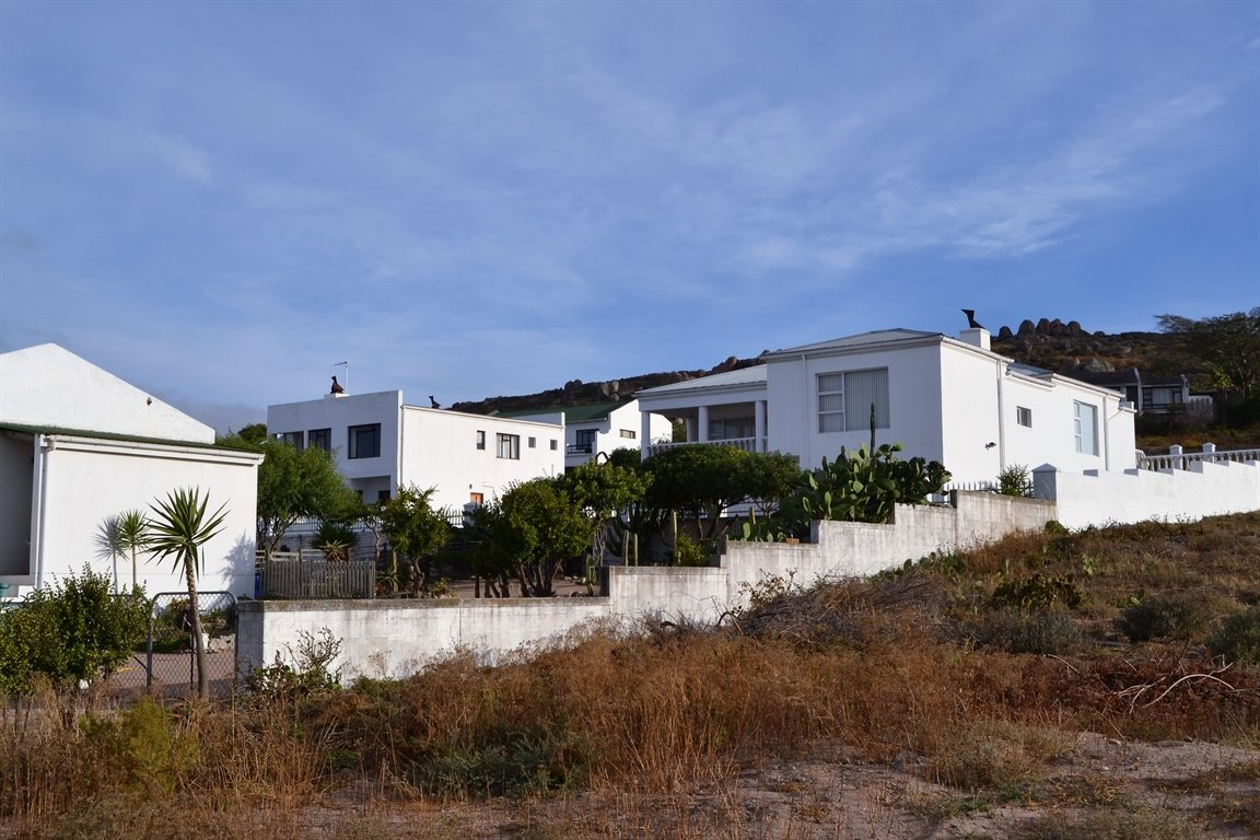Britannica Heights property for sale. Ref No: 13425645. Picture no 4