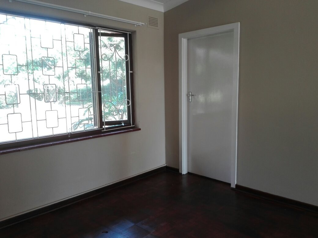 Umtentweni property for sale. Ref No: 13615505. Picture no 23