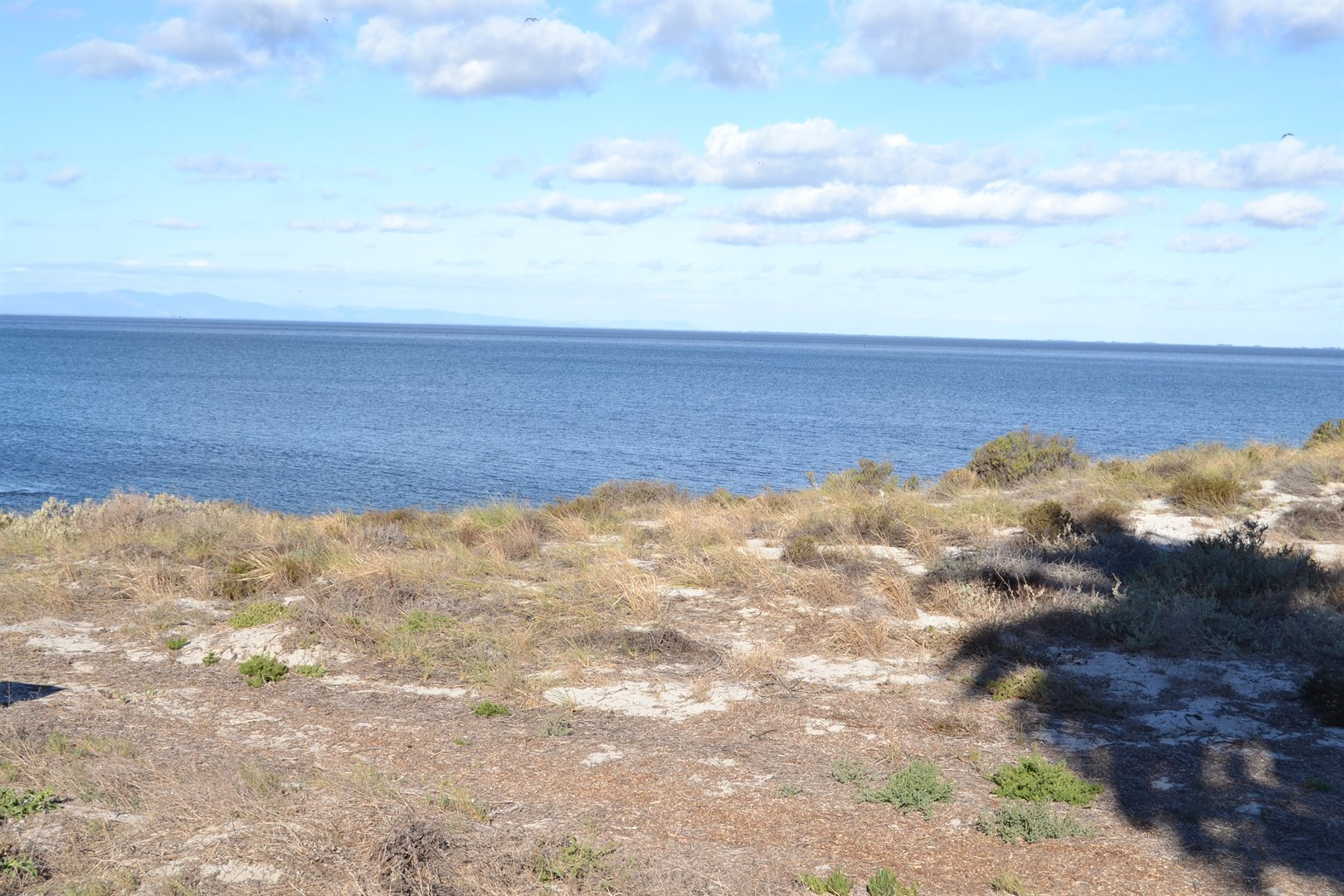 Shelley Point property for sale. Ref No: 13467564. Picture no 4
