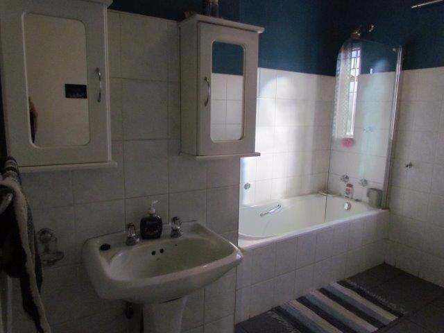 Elarduspark property for sale. Ref No: 13531289. Picture no 32