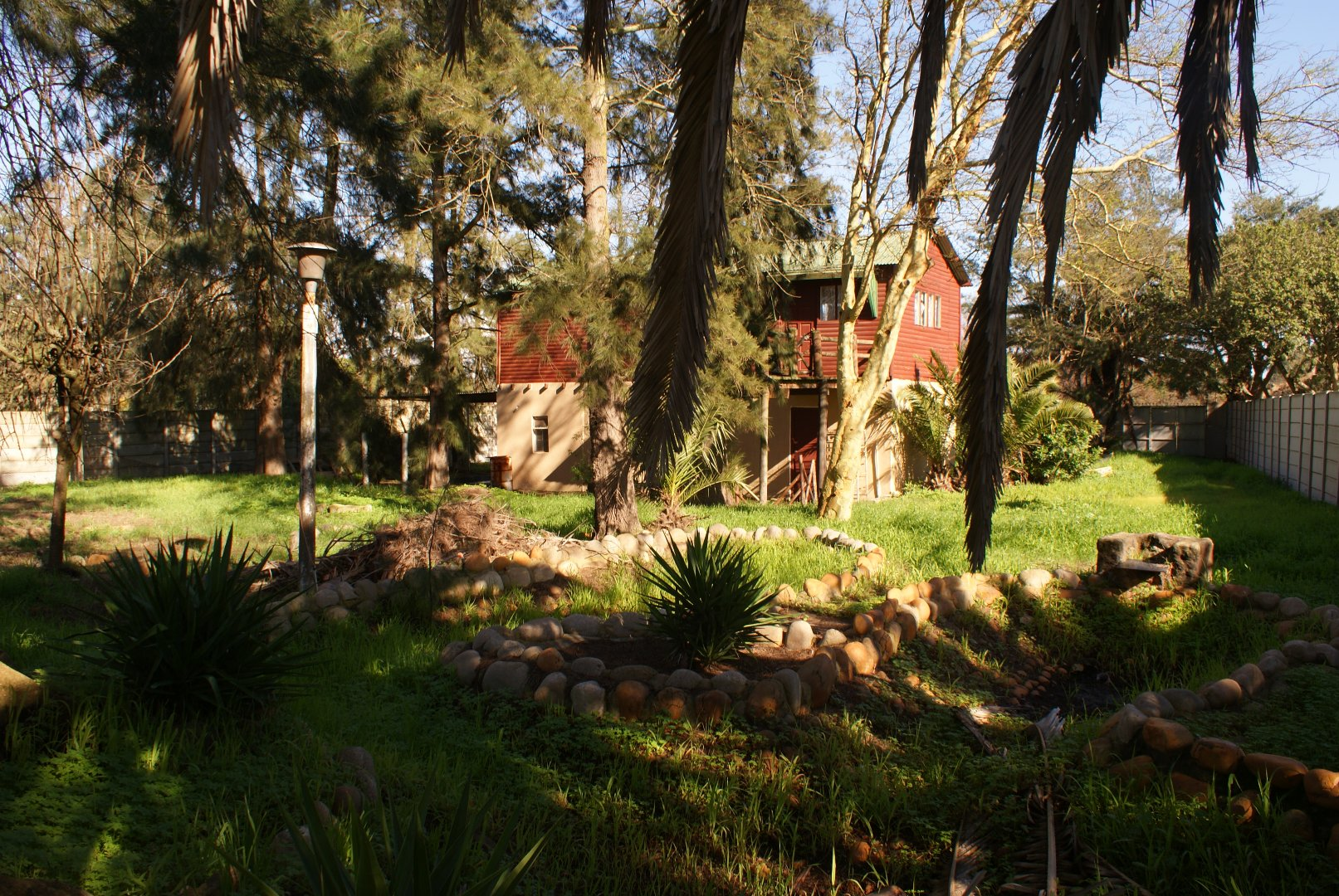 Property and Houses for sale in Joostenbergvlakte, Farms, 6 Bedrooms - ZAR 4,750,000