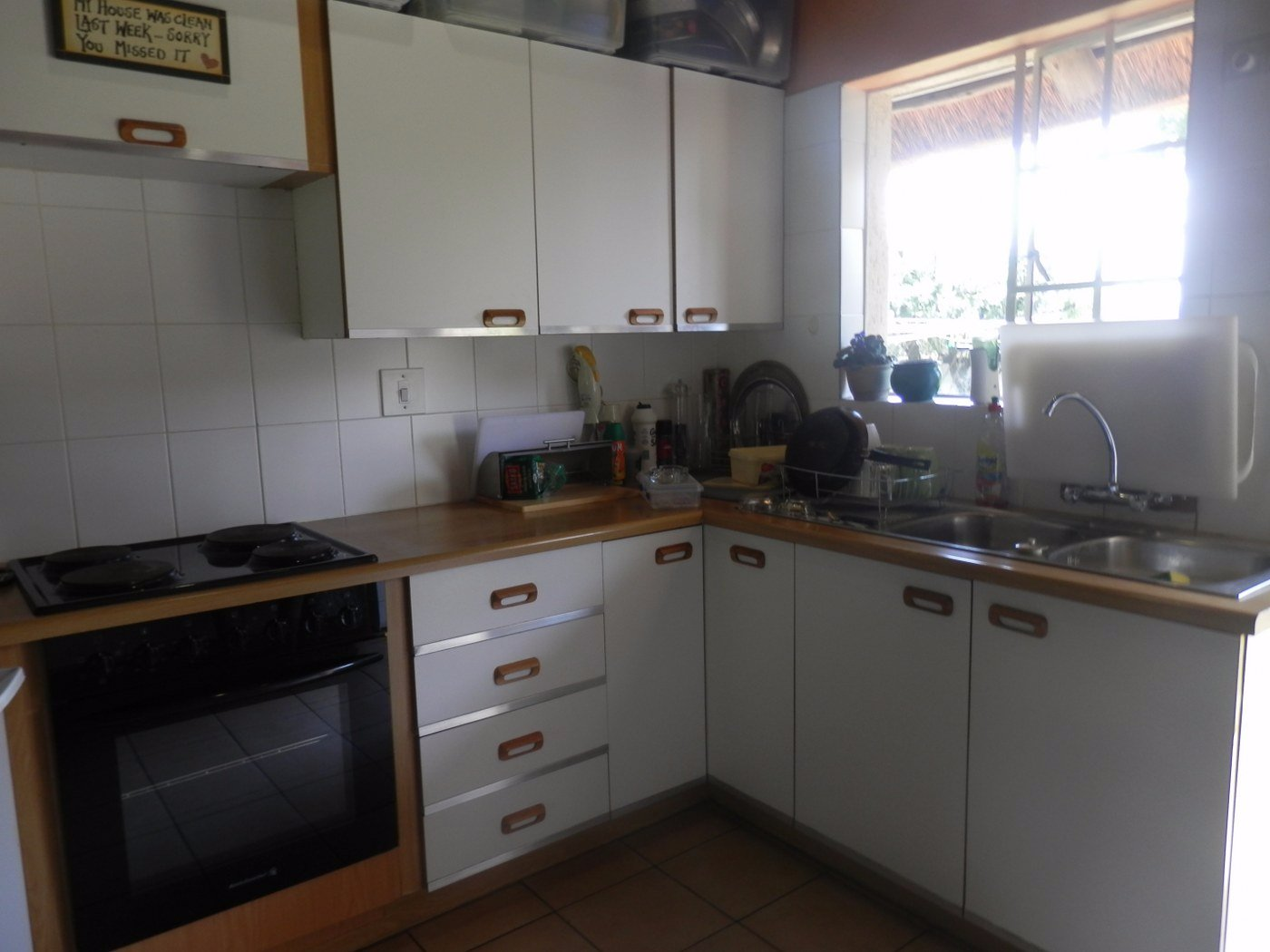 Allewynspoort property for sale. Ref No: 13499614. Picture no 5