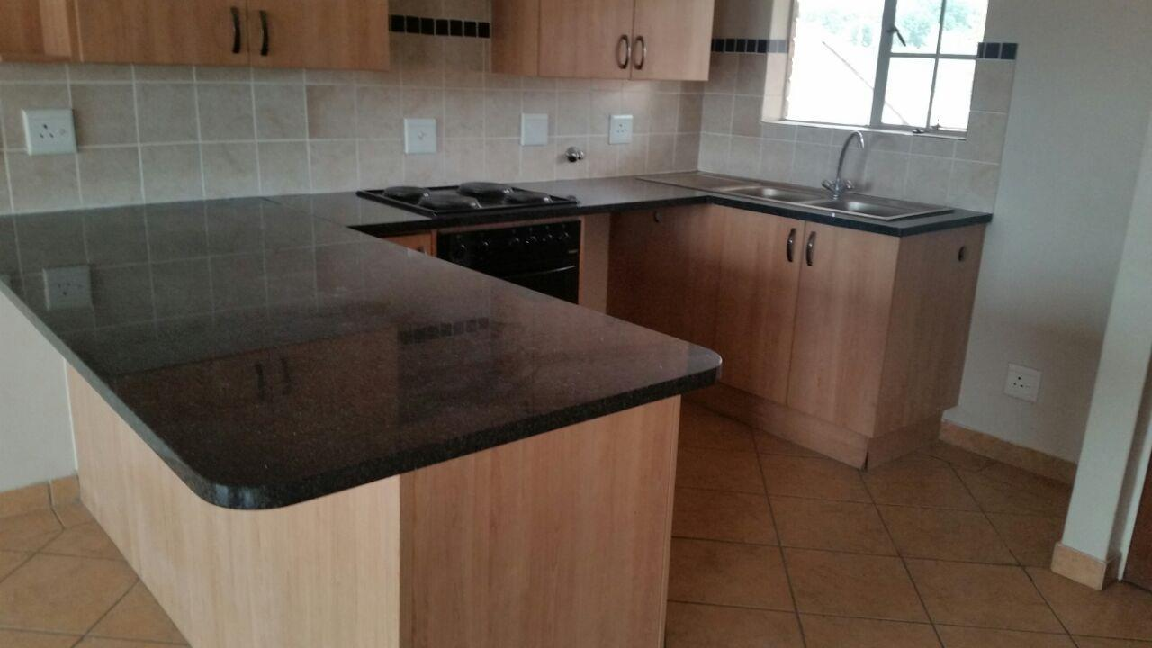 Akasia property for sale. Ref No: 13553054. Picture no 6