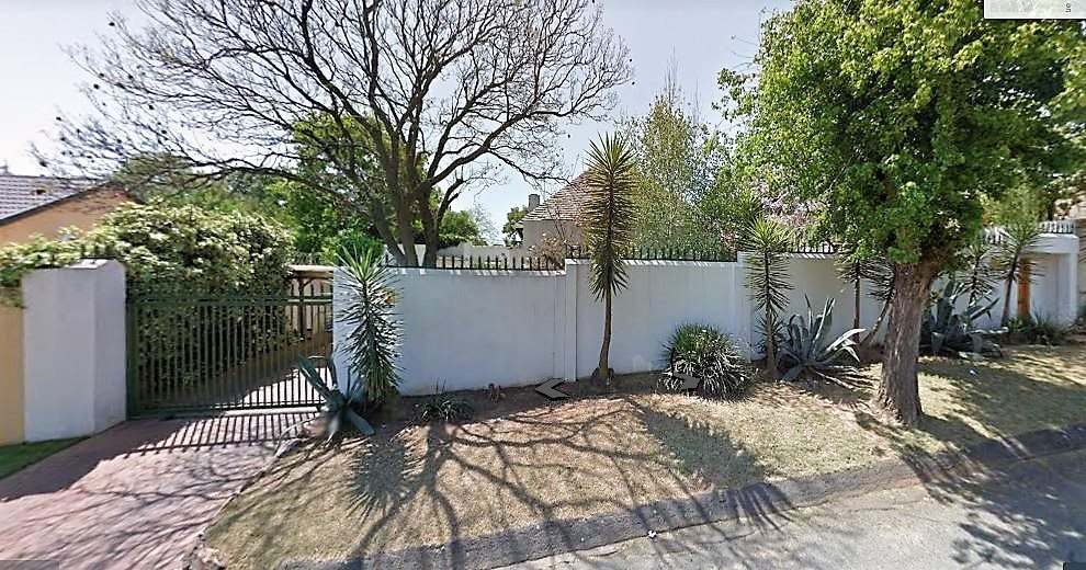 Johannesburg, Highlands North Property  | Houses For Sale Highlands North, Highlands North, House 3 bedrooms property for sale Price:1,850,000