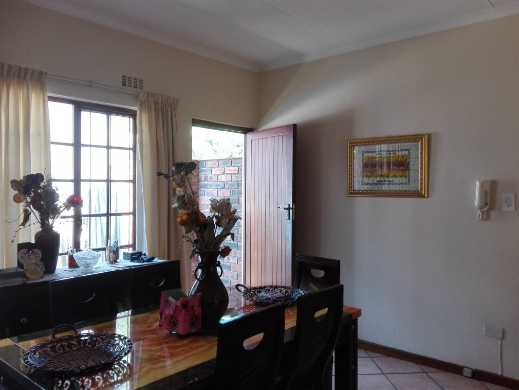 Umtentweni property for sale. Ref No: 13392772. Picture no 10