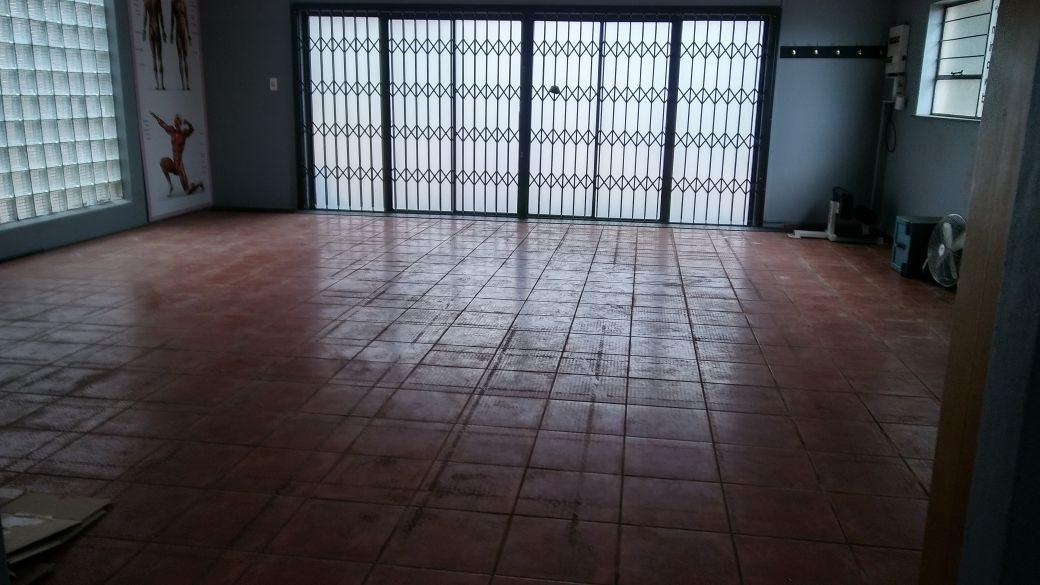 Rant En Dal property for sale. Ref No: 13647329. Picture no 14