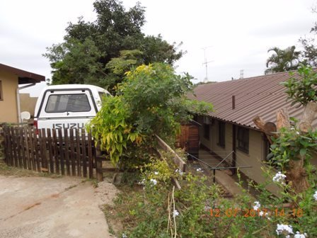 Winklespruit property for sale. Ref No: 13510022. Picture no 17