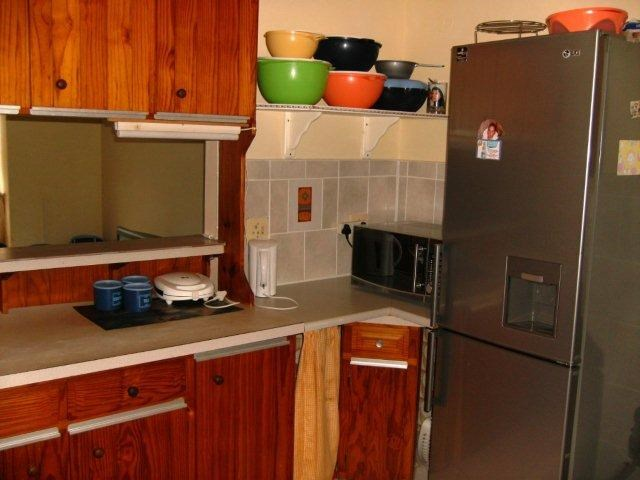 Umtentweni property for sale. Ref No: 12733834. Picture no 3