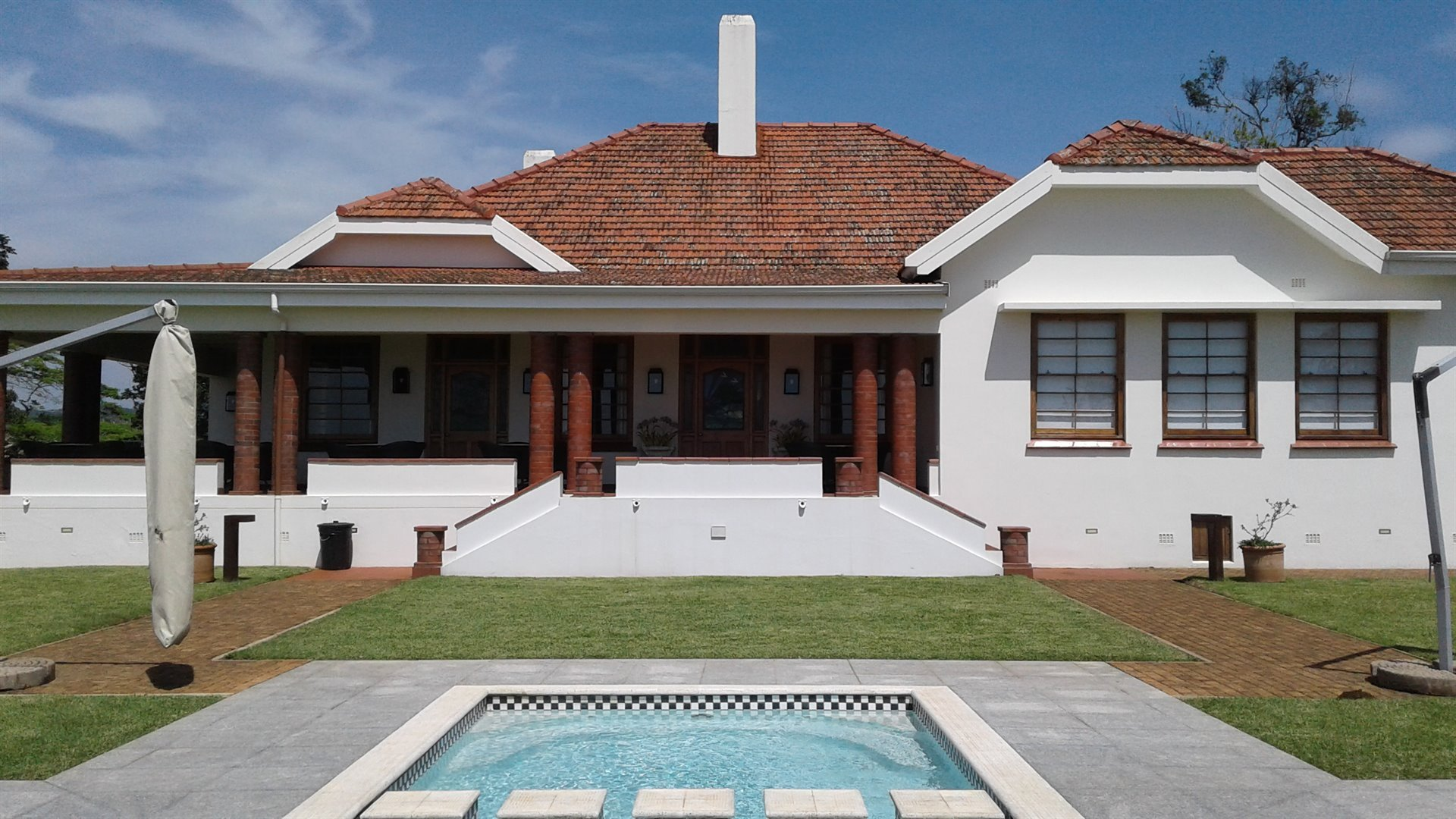 Leisure Bay property for sale. Ref No: 13493228. Picture no 1