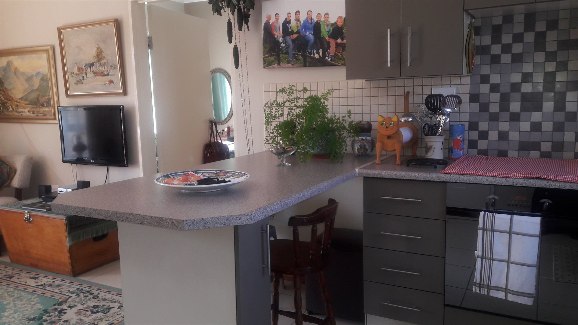 Veld En Vlei property for sale. Ref No: 13504973. Picture no 4