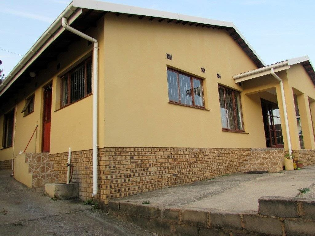 Marburg property for sale. Ref No: 13362465. Picture no 1