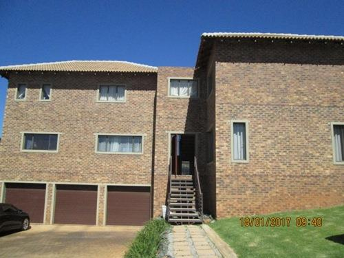Alberton, Bassonia Estate Property  | Houses For Sale Bassonia Estate, Bassonia Estate, House 5 bedrooms property for sale Price:3,489,000