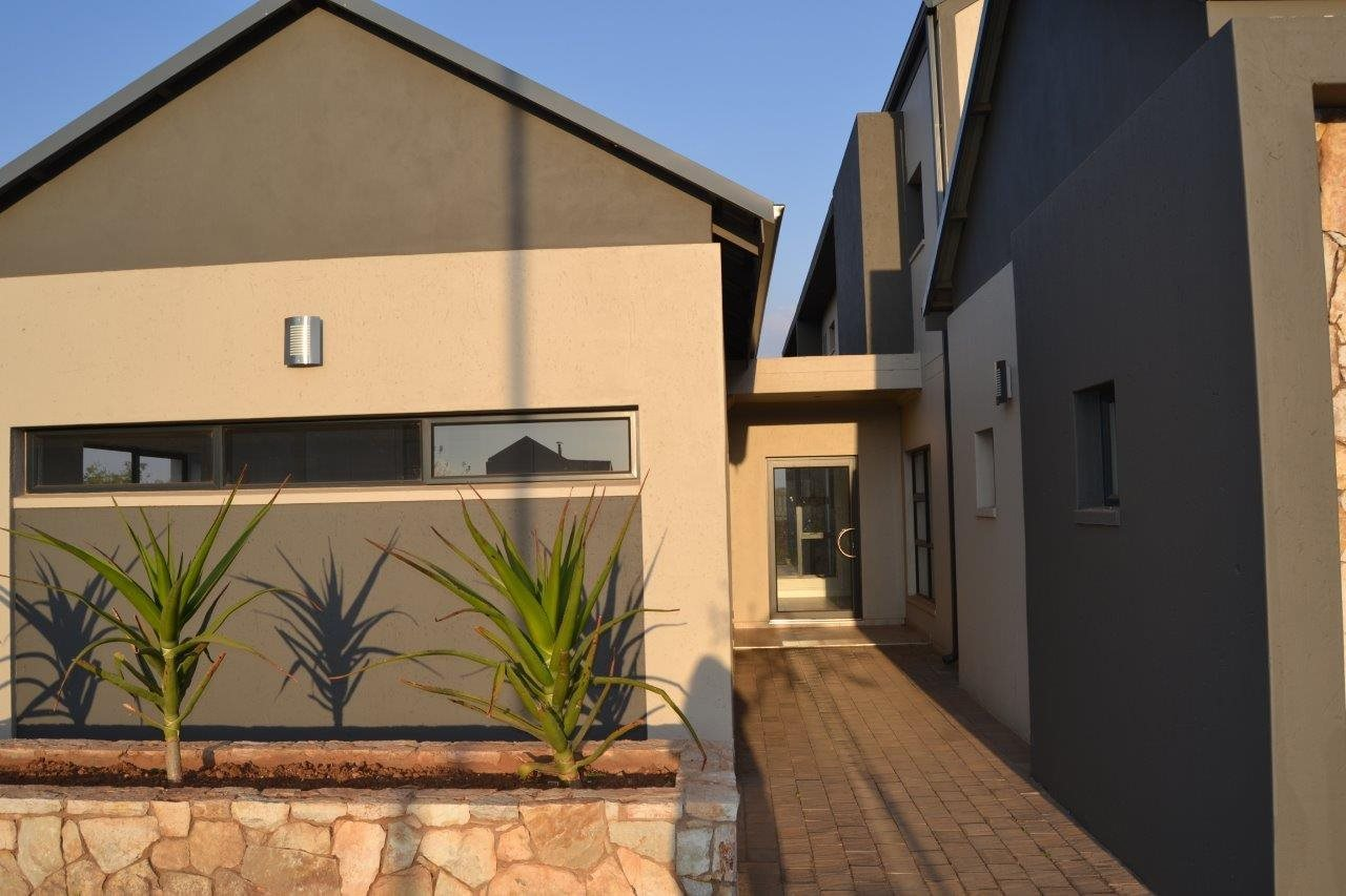 Centurion, Midstream Ridge Estate Property  | Houses To Rent Midstream Ridge Estate, Midstream Ridge Estate, House 5 bedrooms property to rent Price:, 38,00*