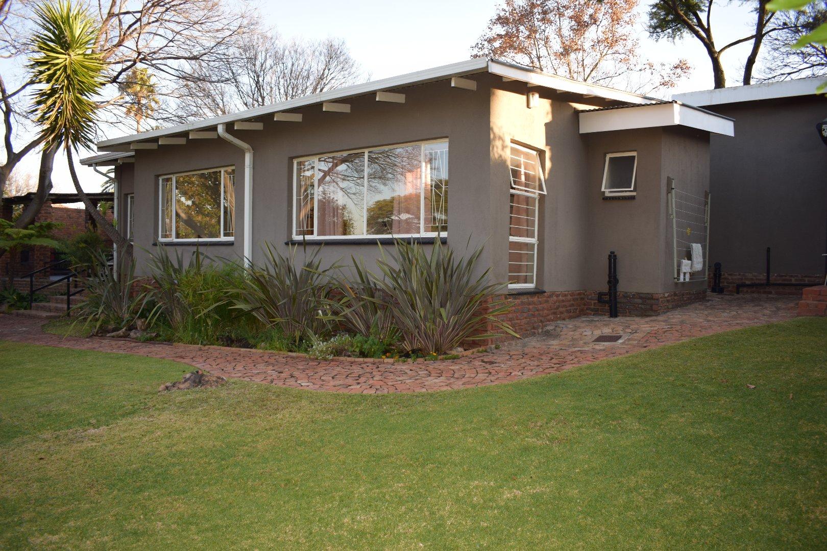 Centurion, Valhalla Property  | Houses For Sale Valhalla, Valhalla, House 4 bedrooms property for sale Price:1,749,000