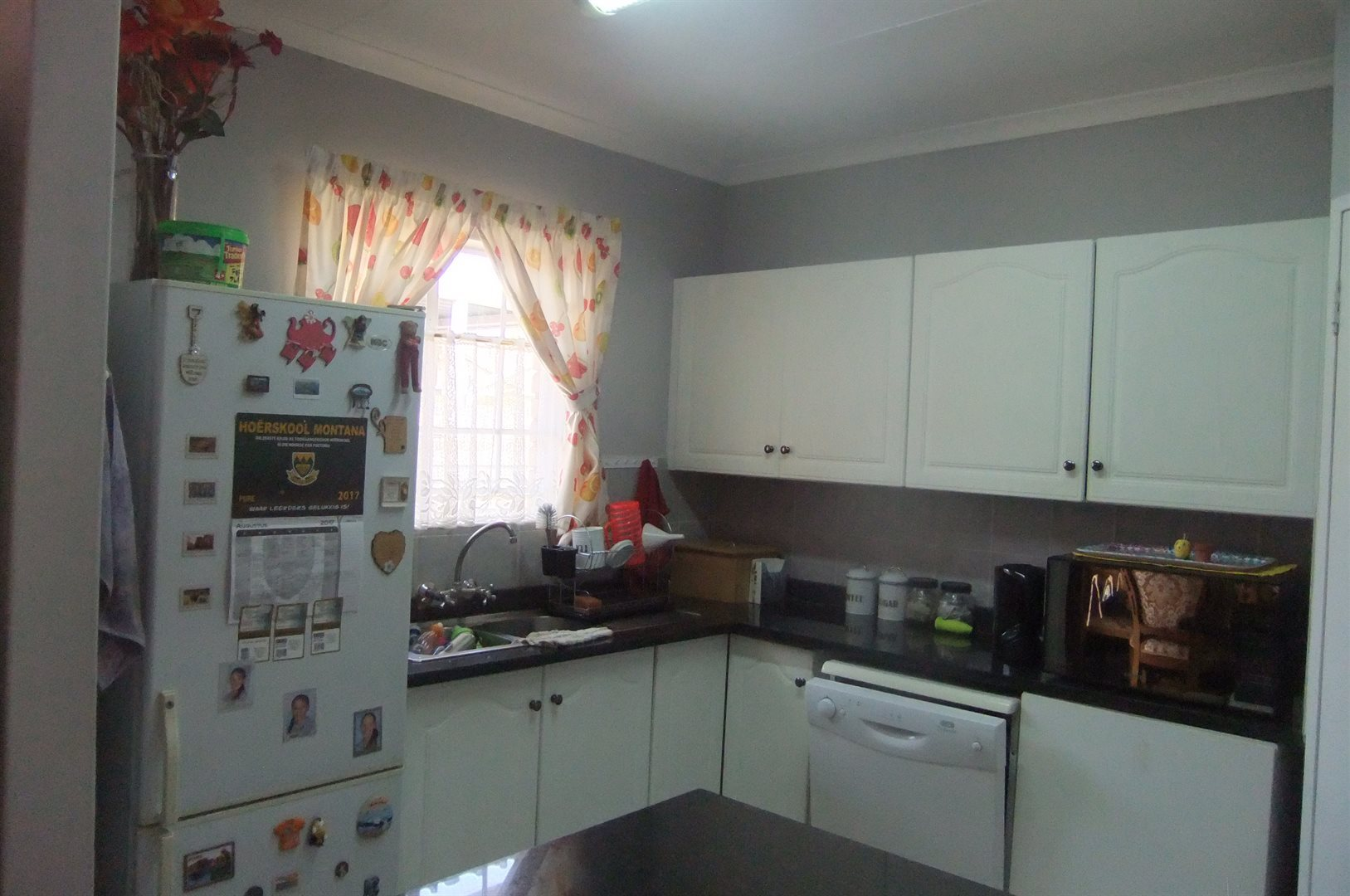 Doornpoort property for sale. Ref No: 13529208. Picture no 5