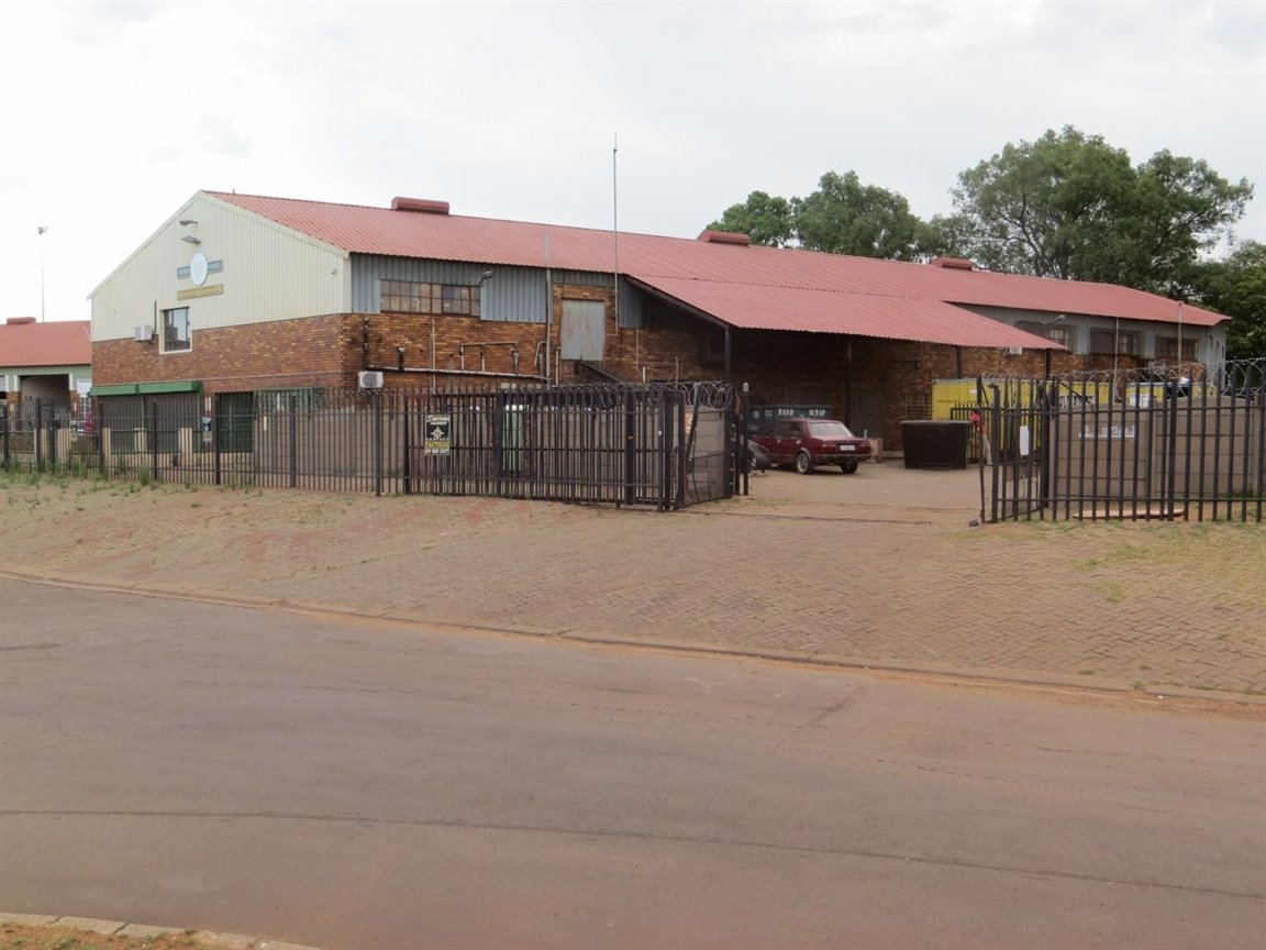Alberton, Alrode South Property  | Houses To Rent Alrode South, Alrode South, Commercial  property to rent Price:, 30,00*