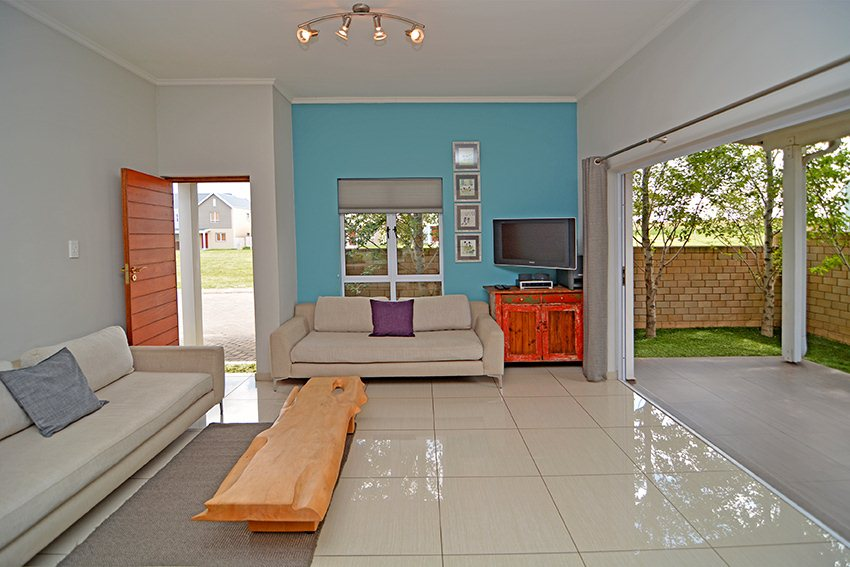 Riverspray Lifestyle Estate property for sale. Ref No: 13398814. Picture no 5