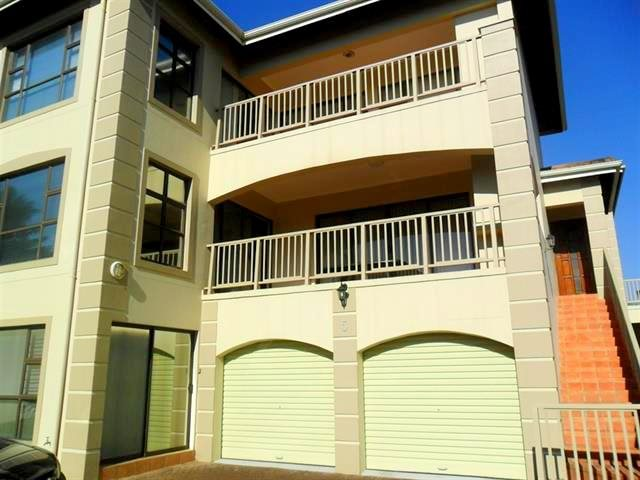 Scottburgh, Scottburgh Central Property  | Houses For Sale Scottburgh Central, Scottburgh Central, Townhouse 4 bedrooms property for sale Price:1,990,000