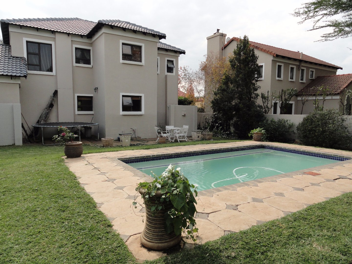 Pretoria, Willow Acres Estate Property  | Houses To Rent Willow Acres Estate, Willow Acres Estate, House 3 bedrooms property to rent Price:, 16,00*