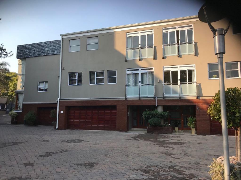 Johannesburg, Dunkeld West Property  | Houses For Sale Dunkeld West, Dunkeld West, House 3 bedrooms property for sale Price:4,990,000