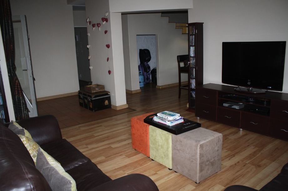 Hennopspark property for sale. Ref No: 13510013. Picture no 4