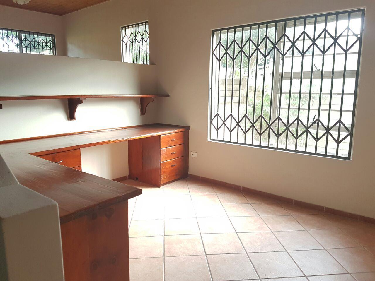Birdswood property to rent. Ref No: 13441054. Picture no 11