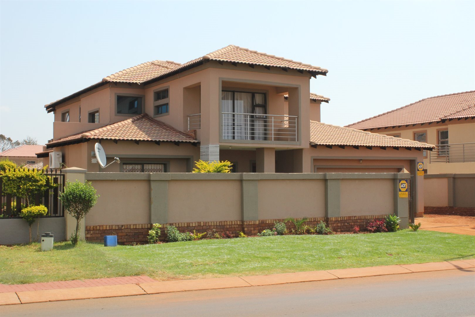 Pretoria, The Orchards Property  | Houses For Sale The Orchards, The Orchards, House 5 bedrooms property for sale Price:1,600,000
