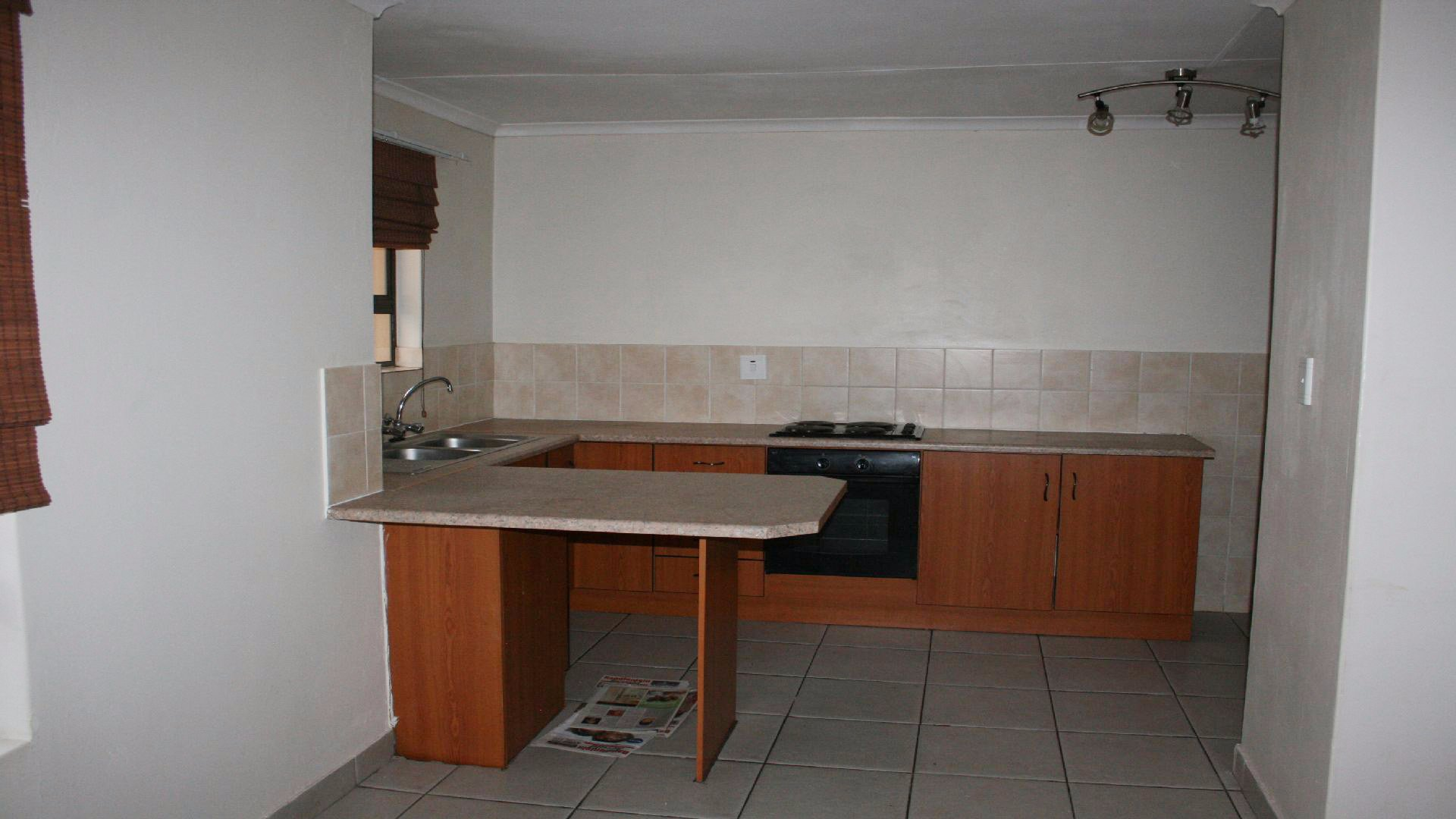 Randpoort property for sale. Ref No: 13537837. Picture no 5